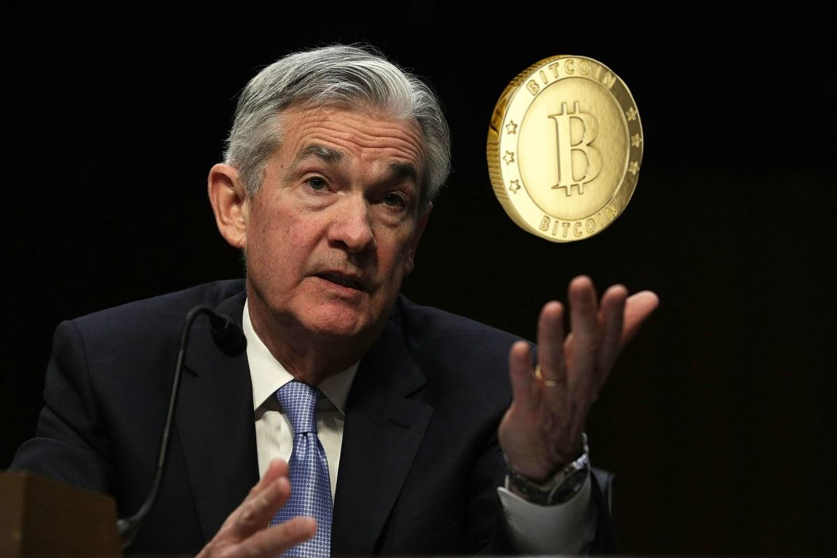 http://dealbreaker.com/.image/c_limit%2Ccs_srgb%2Cfl_progressive%2Ch_1200%2Cq_auto:good%2Cw_1200/MTYxMjc3NzA3MjAzMTI2Nzcz/powell-bitcoin.jpg
