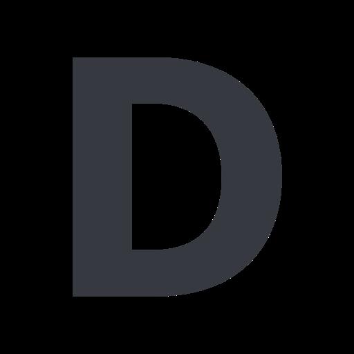 dealbreaker.com favicon