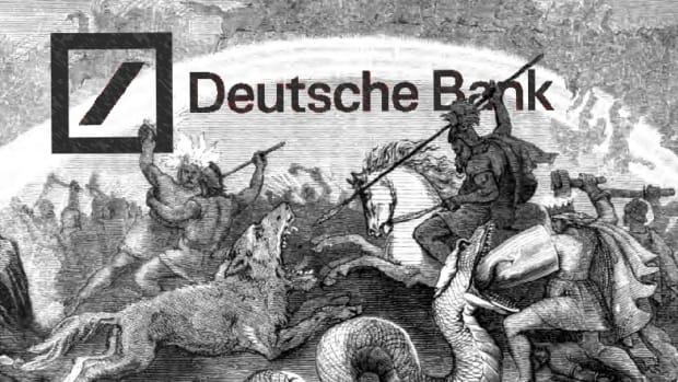 Deutsche Ragnarok