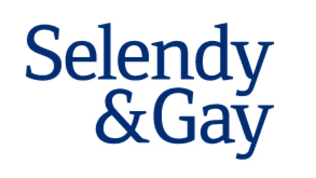 selendy-gay-logo
