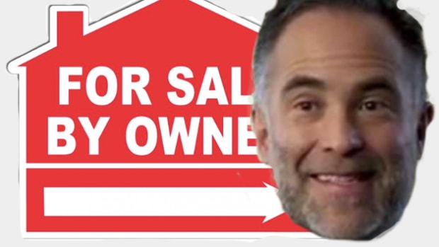 marty chavez real estate