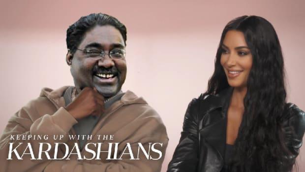 Raj Kardashian