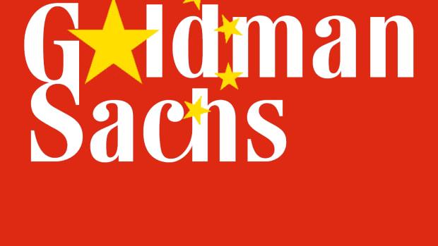Goldman_Sachs-china