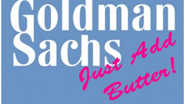 Goldman.JustAddButter