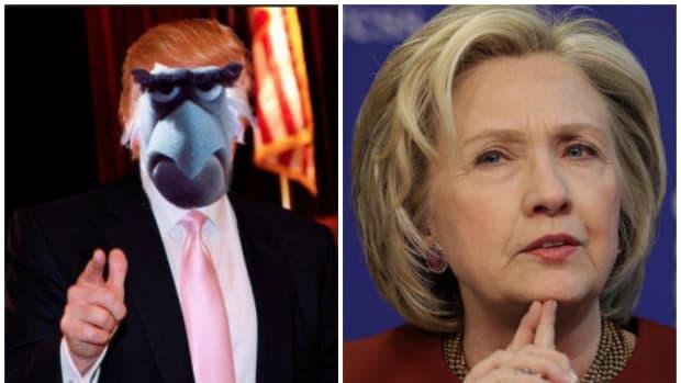 Trump.Hillary