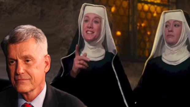 TimSloan.Nuns