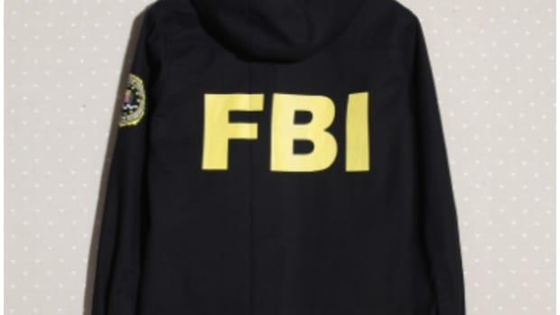 FBIwindbreaker