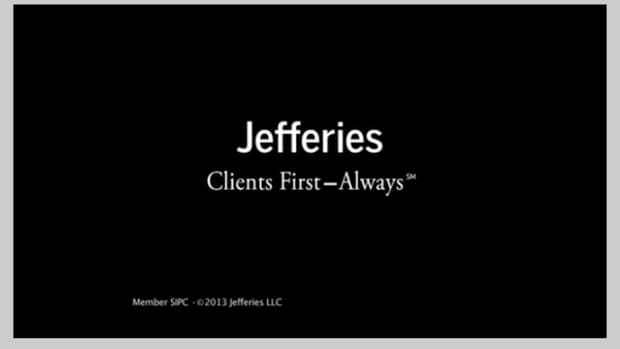 Jefferies-clients-first