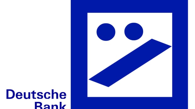 deutsche-bank-logo-eyes