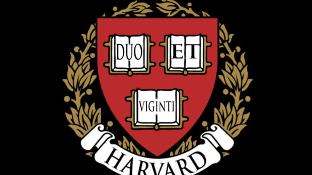 harvardhedge