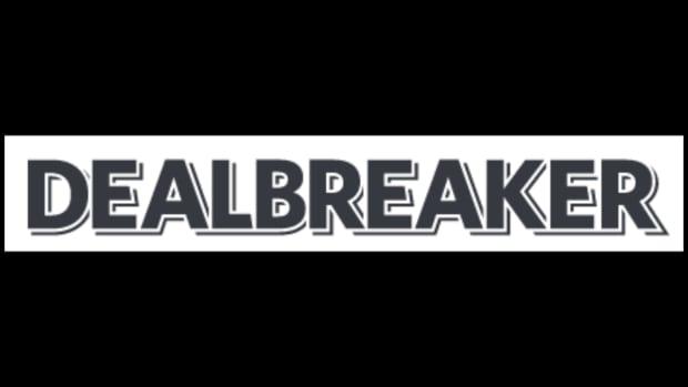 Delabreaker