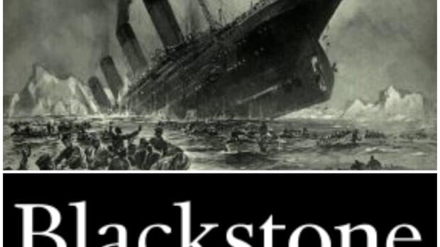 blackstoneeverlasting