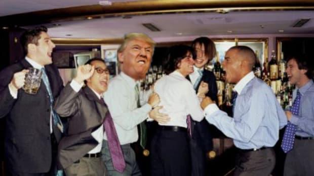TrumpFinanceBros