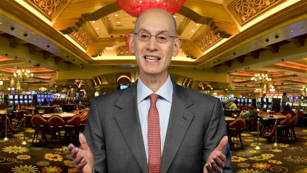 silver-casino