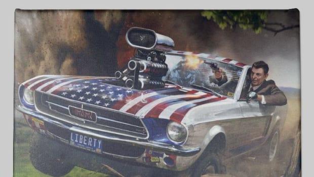 Ronald_Reagan_Mustang_Mock_Up_1024x1024