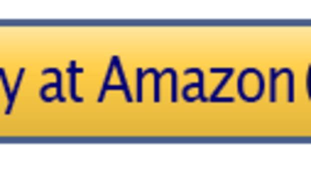 amazon-buy-button_2