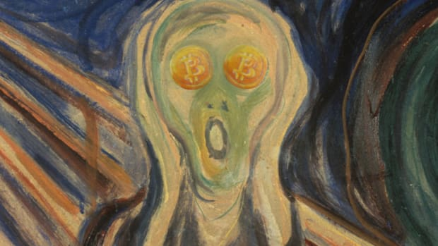 munch-scream-bitcoin2