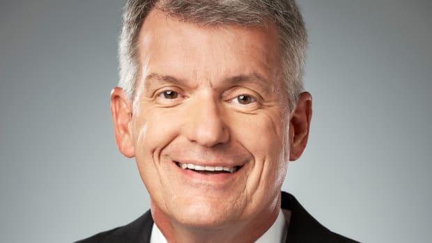 Tim Sloan (Wells Fargo)
