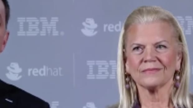 GinniRometty (1)