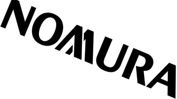 nomura-diag