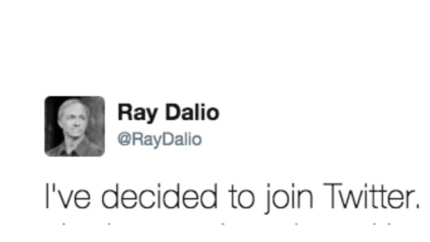 RayDalioTwitter