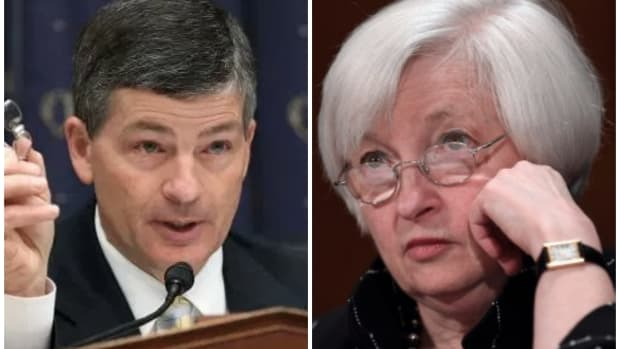 Hensarling.Yellen