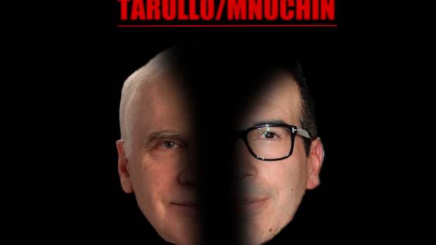 tarullo-mnucin