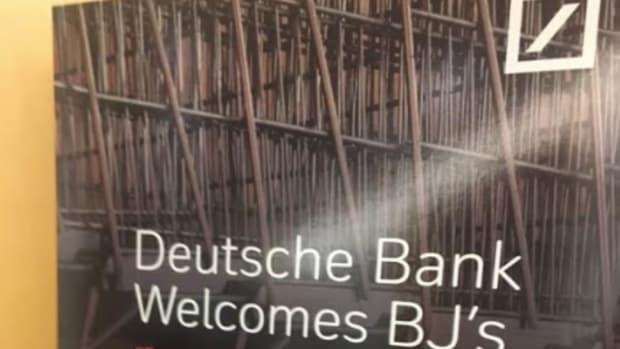 Deutsche.BJs