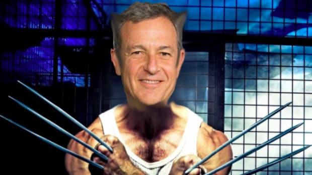 BobIger.Wolverine