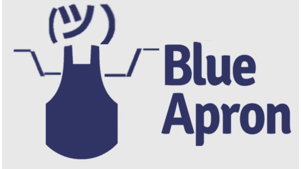 BlueApronIPO