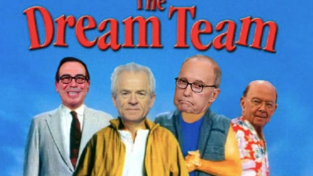 Dream Team 2