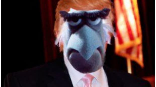 TrumpMuppetClose