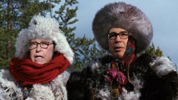 Kudlow.Mnuchin.Cold