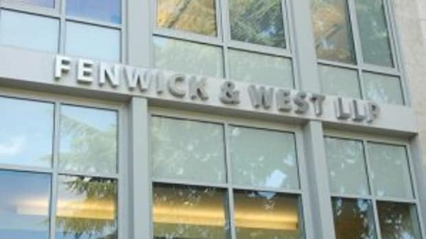 Fenwick-West-300x199