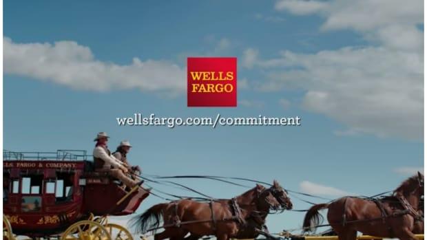 WellsFargoTVAd