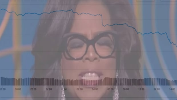 Oprah.Cryptos