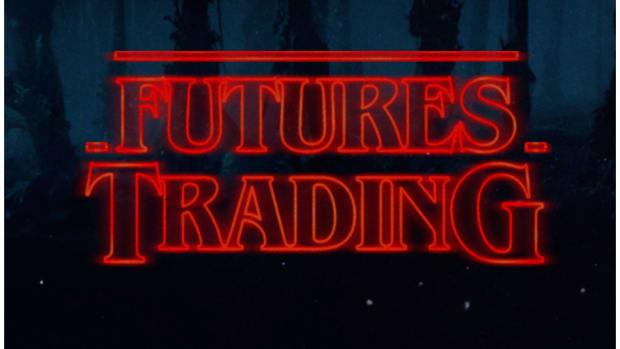 FuturesTrading