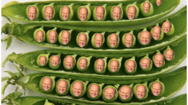 Cramer.Peas