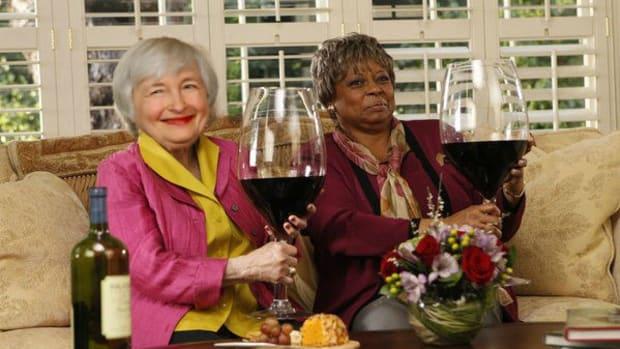 yellen-wine