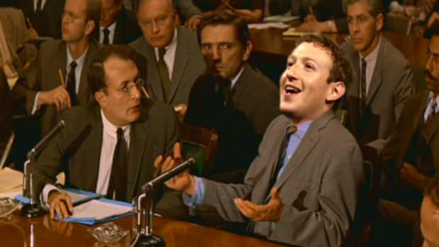 ZuckTestifies
