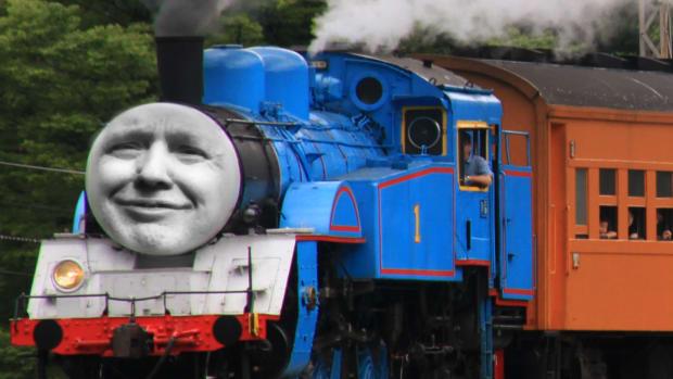 trump-the-tank-engine
