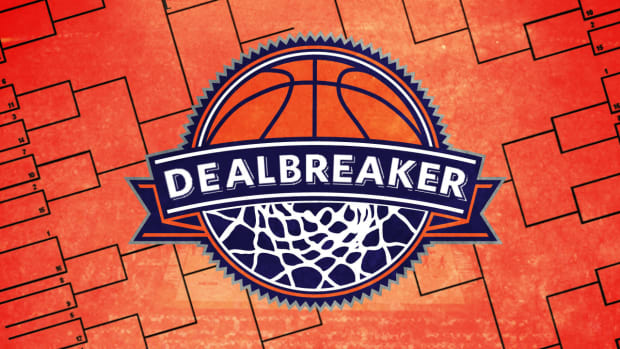 DB-Bracket-final