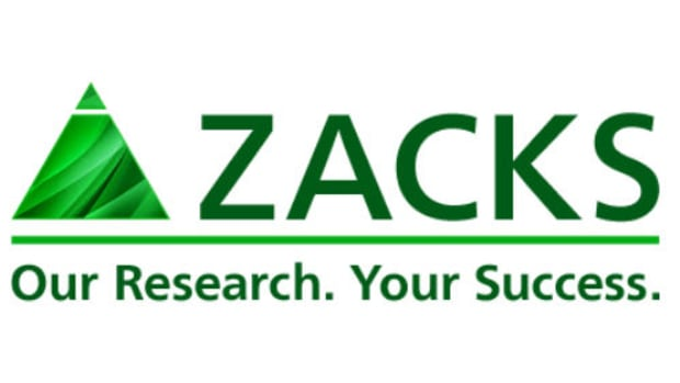 zacks-logo