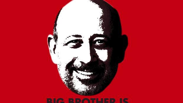 lloyd-big-brother