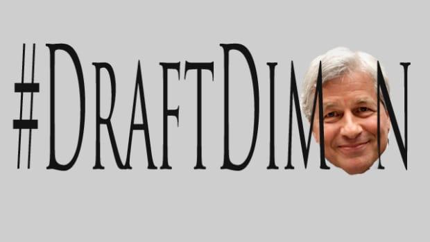 DraftDimon