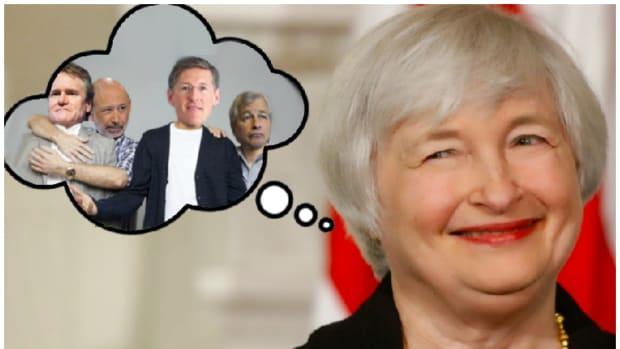 Yellen.BankBoys