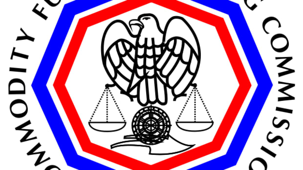 By U.S. Government [Public domain], via Wikimedia Commons