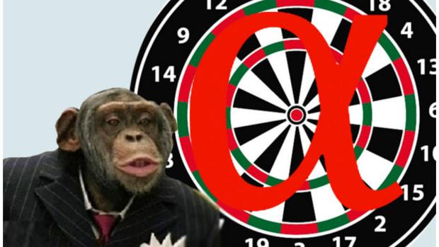 monkeyfund