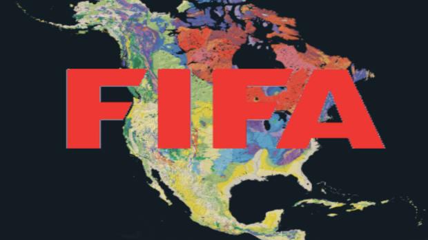 FIFA.NorthAmerica