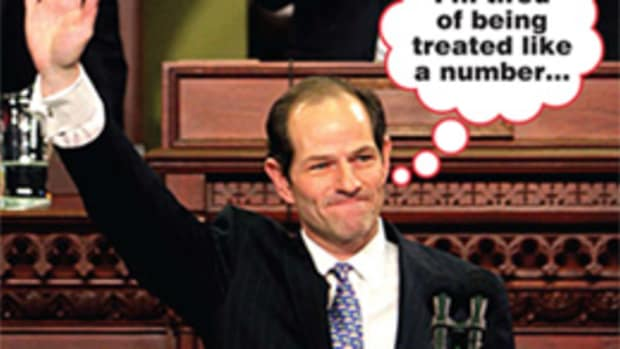 Eliot Spitzer Resigns.jpg